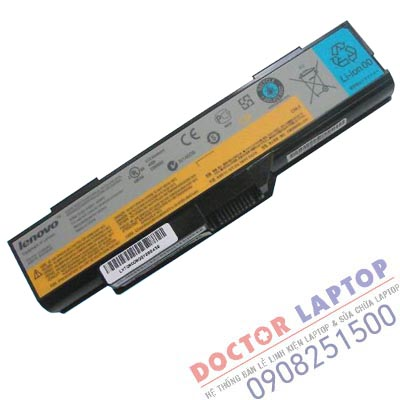 Pin Lenovo C462 Laptop