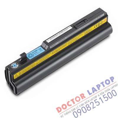 Pin Lenovo F40 Laptop