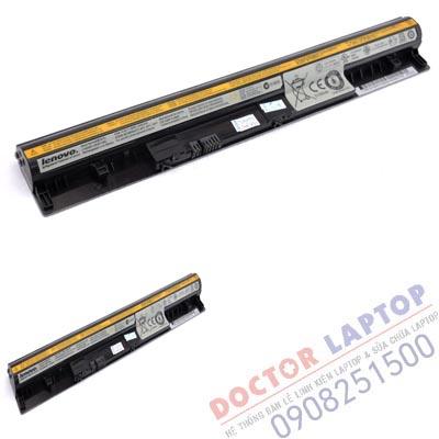 Pin Lenovo G400S Laptop battery IBM