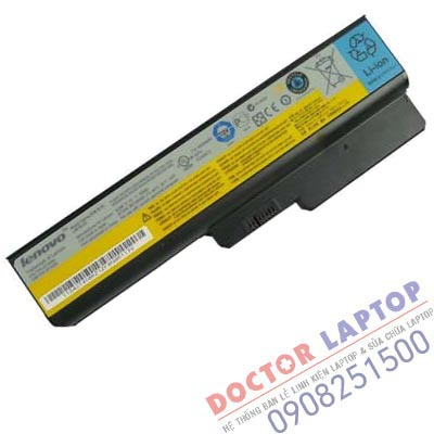 Pin Lenovo G450M Laptop