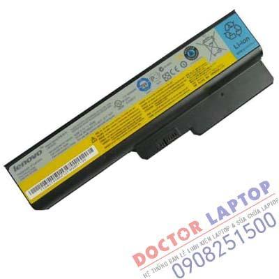 Pin Lenovo G455 Laptop