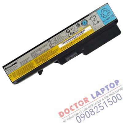 Pin Lenovo G460 Laptop