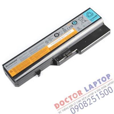 Pin Lenovo G460E Laptop