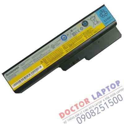 Pin Lenovo G530A Laptop