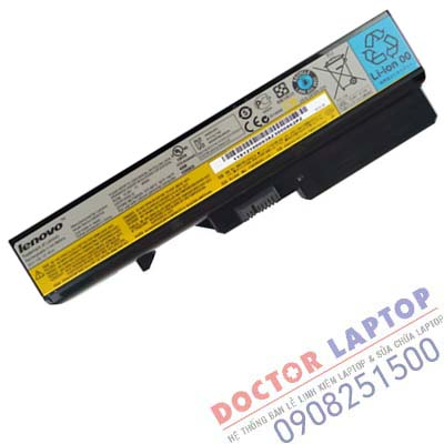 Pin Lenovo G570 Laptop