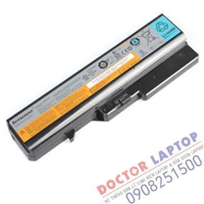 Pin Lenovo G575 Laptop