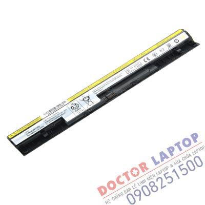 Pin Lenovo IdeaPad G400 Laptop battery IBM