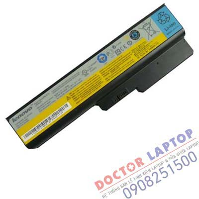 Pin Lenovo L08L6C02 Laptop
