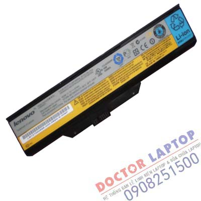Pin Lenovo L08M6D21 Laptop