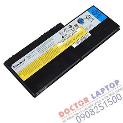 Pin Lenovo L09C4P01 Laptop