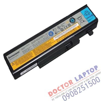 Pin Lenovo LO9N6D16 Laptop