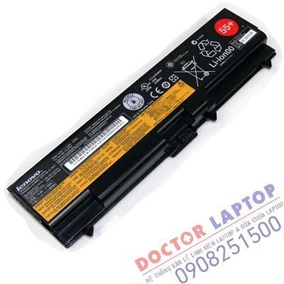 Pin Lenovo SL410 Laptop