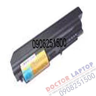 Pin Lenovo T400 Laptop
