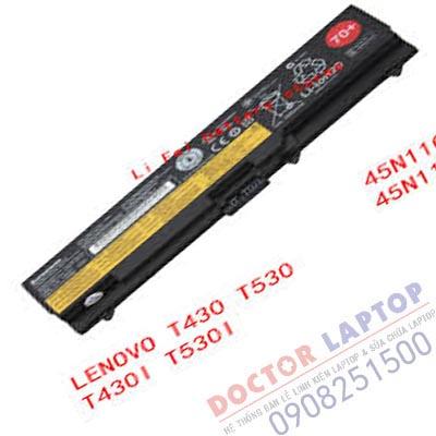 Pin Lenovo T430 T430i Laptop Battery IBM