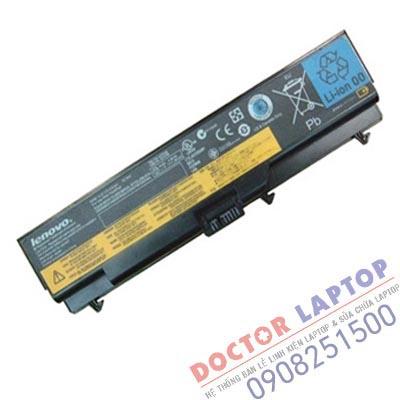 Pin Lenovo T510I Laptop
