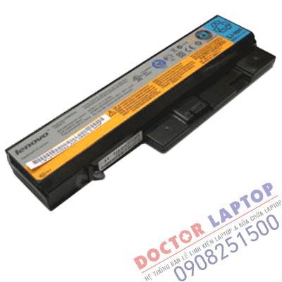 Pin Lenovo U330 Laptop