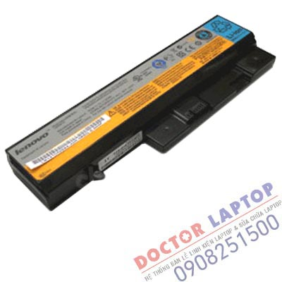 Pin Lenovo Y330 Laptop