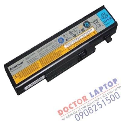 Pin Lenovo Y460 Laptop
