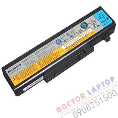 Pin Lenovo Y550P Laptop