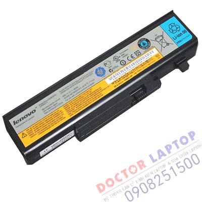 Pin Lenovo Y550P Laptop