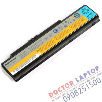 Pin Lenovo Y730 Laptop