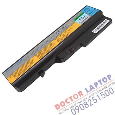 Pin Lenovo Z470 Laptop