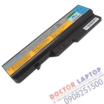 Pin Lenovo Z475A Laptop