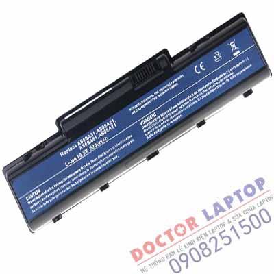 Pin Packard Bell EasyNote TJ61 Laptop