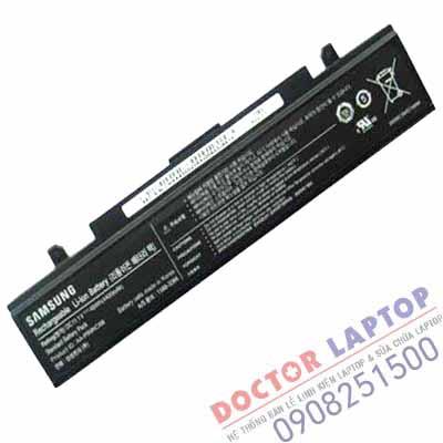 Pin Samsung AAPB9NC6W/E Laptop