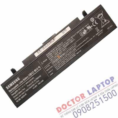 Pin Samsung RC710 Laptop