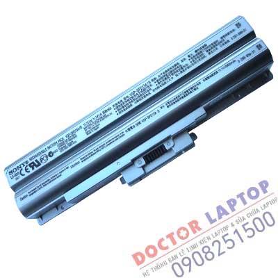 Pin Sony PCG-9Z1L Laptop