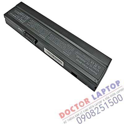 Pin Sony PCG-V505A Laptop