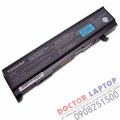 Pin Toshiba A4 Laptop