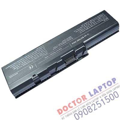 Pin Toshiba A75 Laptop