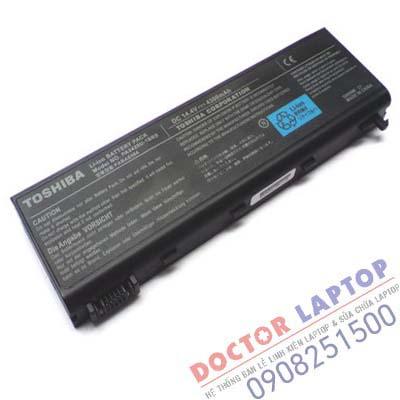 Pin Toshiba L30 Laptop