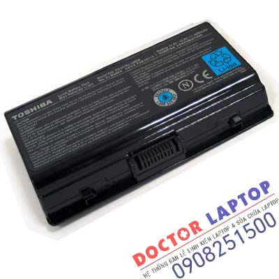 Pin Toshiba L40 Laptop battery Toshiba L40.jpg