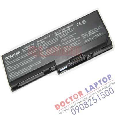 Pin Toshiba P300 Laptop