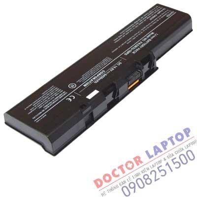 Pin Toshiba PA3383 Laptop