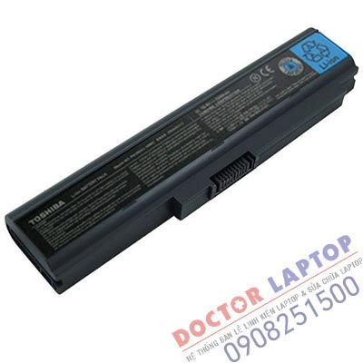 Pin Toshiba PA3595U-1BRS Laptop