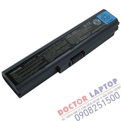 Pin Toshiba U300 Laptop