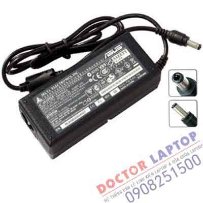 Sạc Asus K551LN Laptop Adapter ( Original )