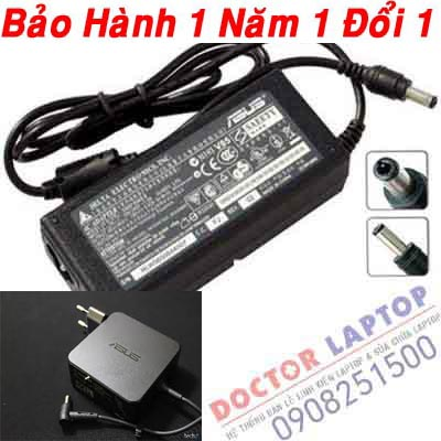 Sạc Asus Pu401L Pu401La Laptop Adapter Asus Pro Essential (Original)