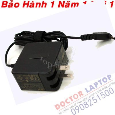 Sạc Asus T200TA T200 Laptop Adapter Asus (Original)