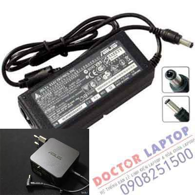 Sạc ASUS ZENBOOK UX305F Laptop Adapter ( Original )