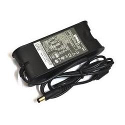 Sạc Dell Mini 1011 Inspiron ORIGINAL