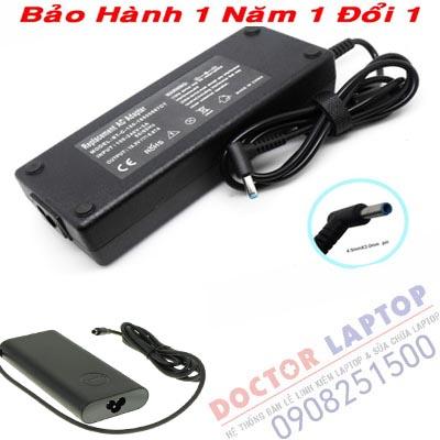 Sạc Dell Precision M6600 Laptop - Adapter Dell M6600