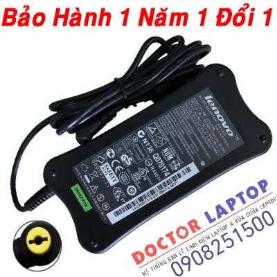 Sạc Laptop Asus S400 S400T S400u Adapter Laptop