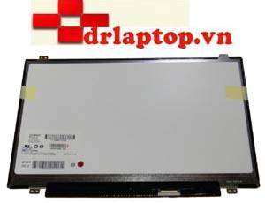 Thay Màn Hình Sony Vaio SVF142C29W Laptop LCD