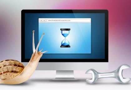 Laptop chậm: Nguyên nhân và cách khắc phục