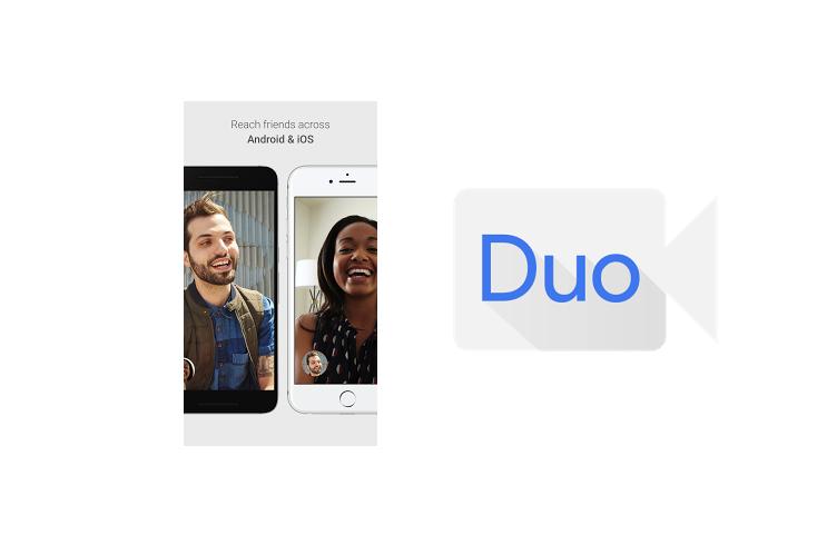 Google Duo là gì? Cách sử dụng Google Duo khác gì Hangout?